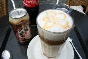 Mr. Bleck Coffeeshop
