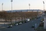 Easycredit Stadion