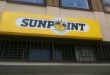 SunPoint