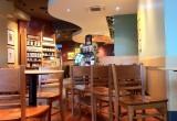 Starbucks Coffee (Breite Gasse)